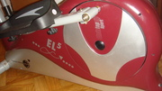 Продается супер тренажер Christopeit Sport EL5